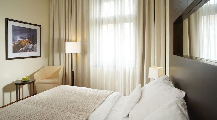Clarion Hotel Prague City-20 of 38 photos