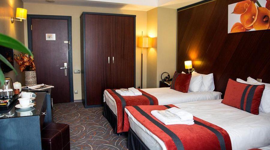 فندق تان - سبيشال كاتيجوري-3 من 35 الصور