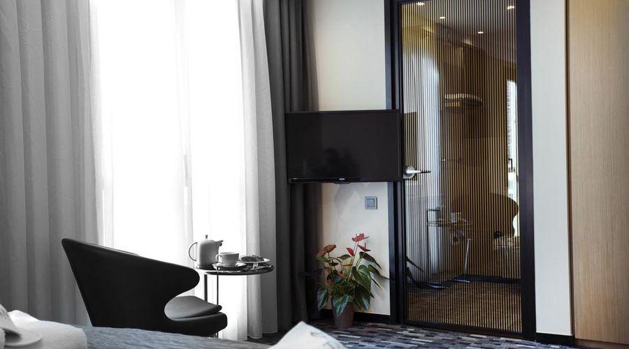 فندق تان - سبيشال كاتيجوري-9 من 35 الصور