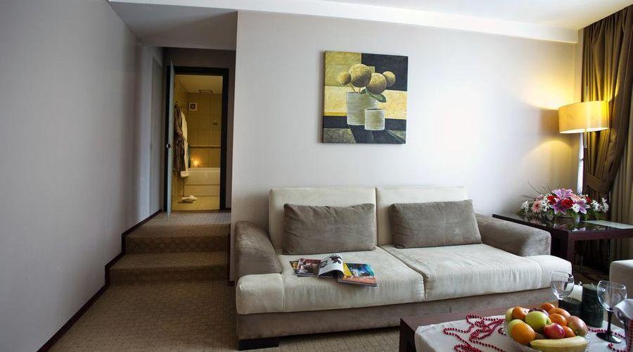 فندق تان - سبيشال كاتيجوري-10 من 35 الصور