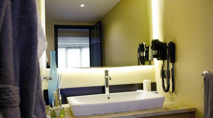 فندق تان - سبيشال كاتيجوري-11 من 35 الصور