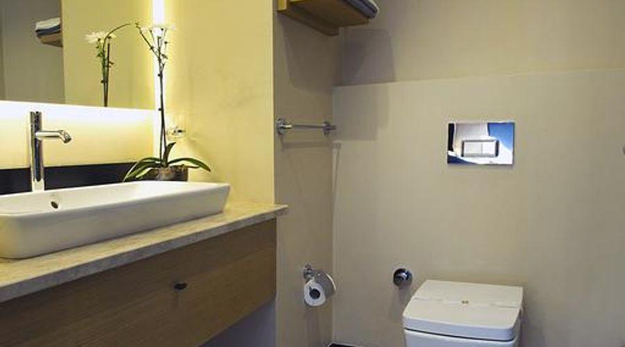 فندق تان - سبيشال كاتيجوري-12 من 35 الصور