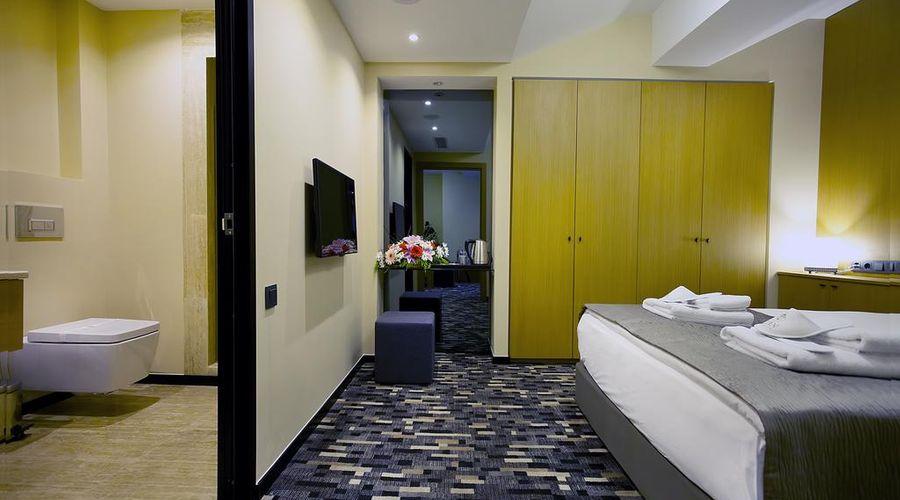 فندق تان - سبيشال كاتيجوري-16 من 35 الصور