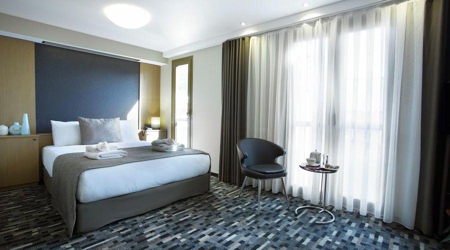 فندق تان - سبيشال كاتيجوري-17 من 35 الصور