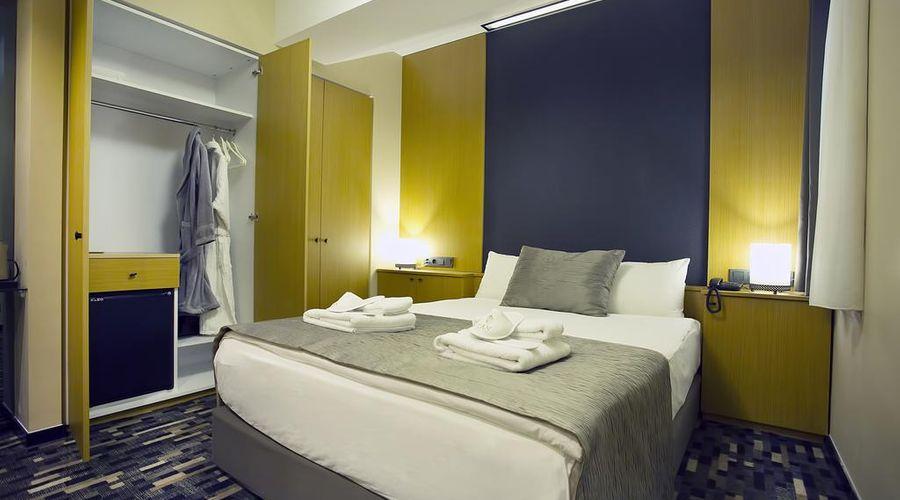 فندق تان - سبيشال كاتيجوري-18 من 35 الصور