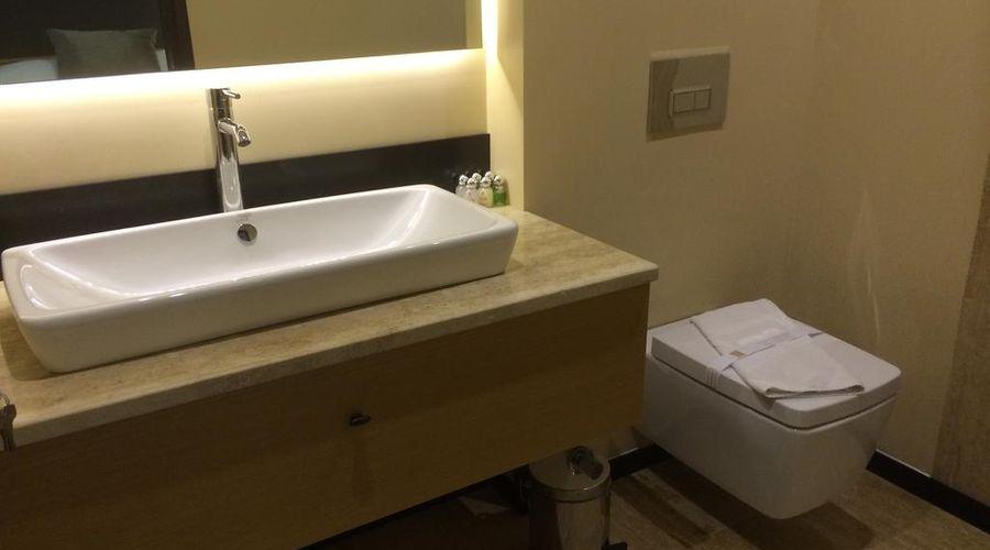 فندق تان - سبيشال كاتيجوري-13 من 35 الصور