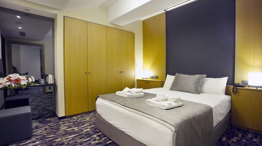 فندق تان - سبيشال كاتيجوري-20 من 35 الصور