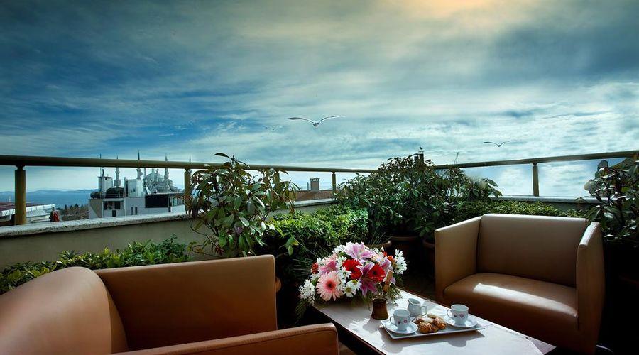 فندق تان - سبيشال كاتيجوري-21 من 35 الصور