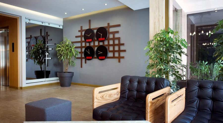 فندق تان - سبيشال كاتيجوري-22 من 35 الصور