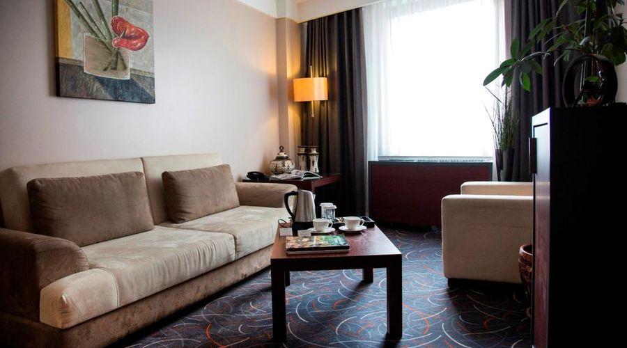 فندق تان - سبيشال كاتيجوري-23 من 35 الصور