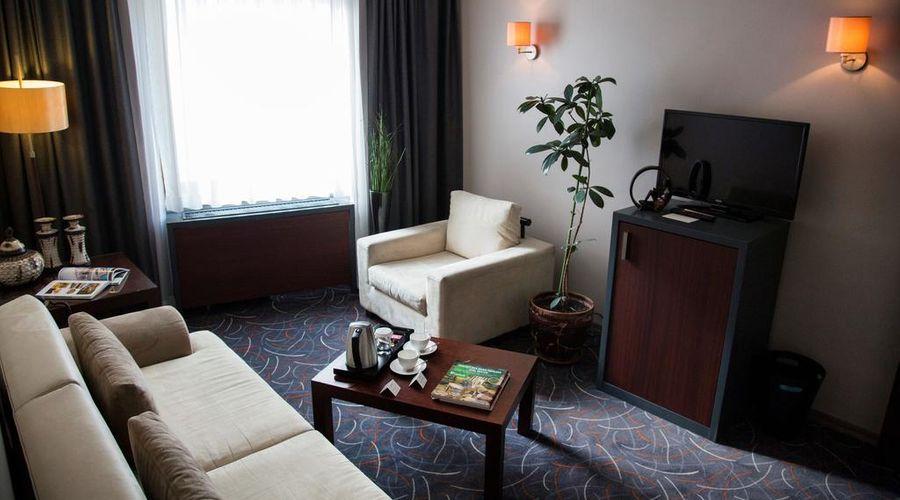 فندق تان - سبيشال كاتيجوري-26 من 35 الصور