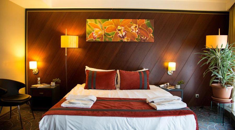 فندق تان - سبيشال كاتيجوري-27 من 35 الصور