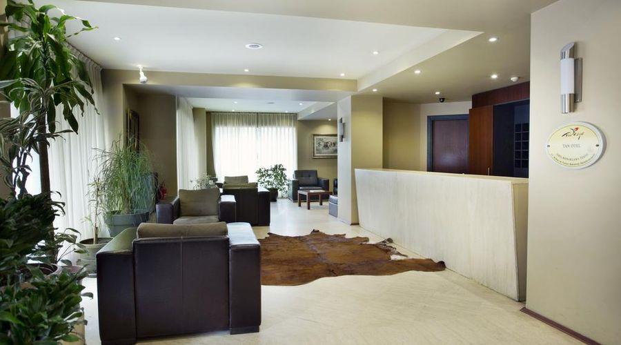 فندق تان - سبيشال كاتيجوري-4 من 35 الصور