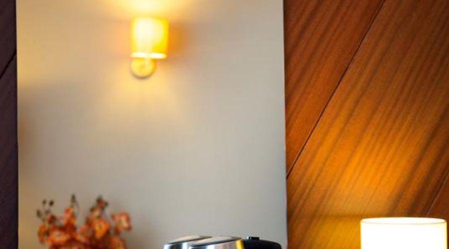 فندق تان - سبيشال كاتيجوري-29 من 35 الصور