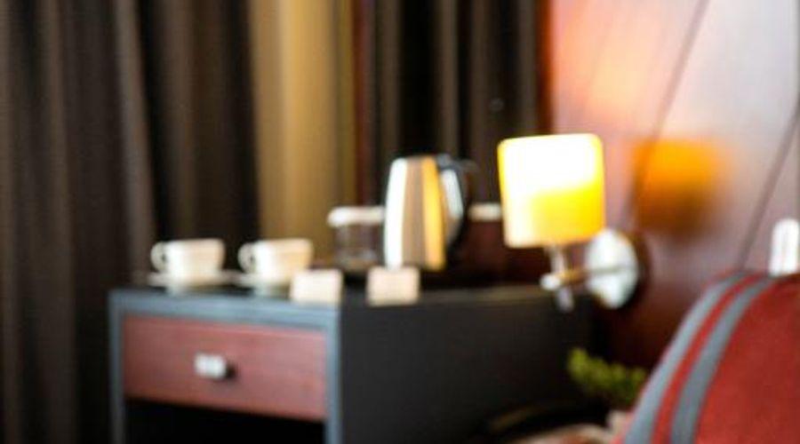فندق تان - سبيشال كاتيجوري-30 من 35 الصور