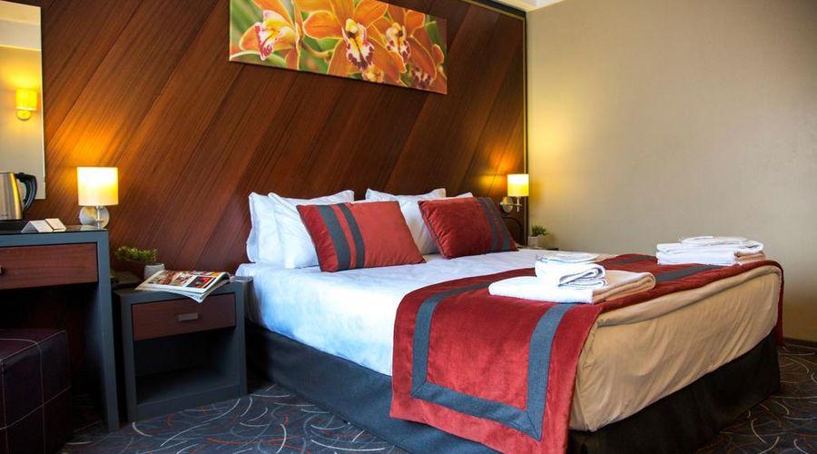 فندق تان - سبيشال كاتيجوري-31 من 35 الصور