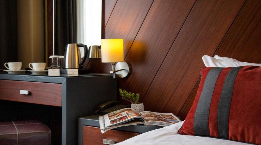 فندق تان - سبيشال كاتيجوري-32 من 35 الصور