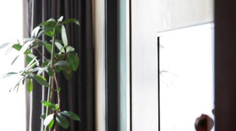 فندق تان - سبيشال كاتيجوري-34 من 35 الصور