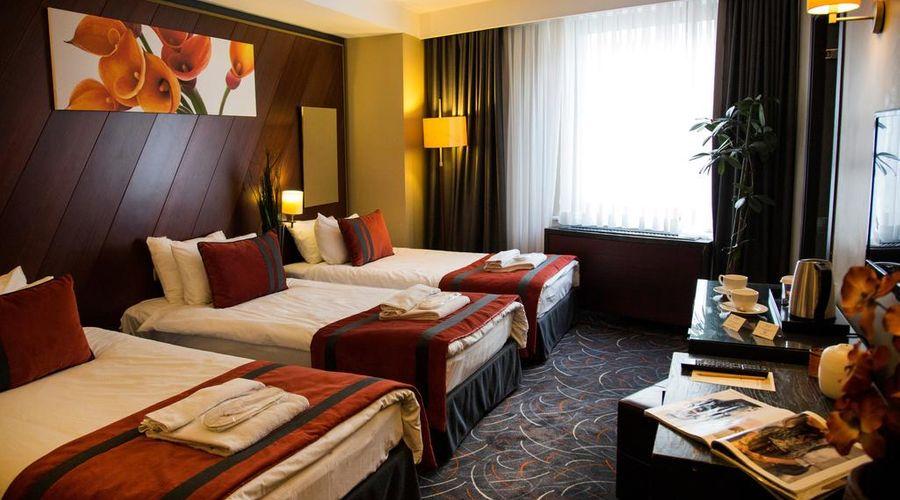 فندق تان - سبيشال كاتيجوري-35 من 35 الصور