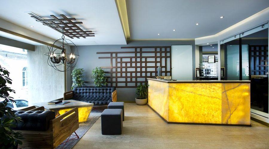 فندق تان - سبيشال كاتيجوري-2 من 35 الصور