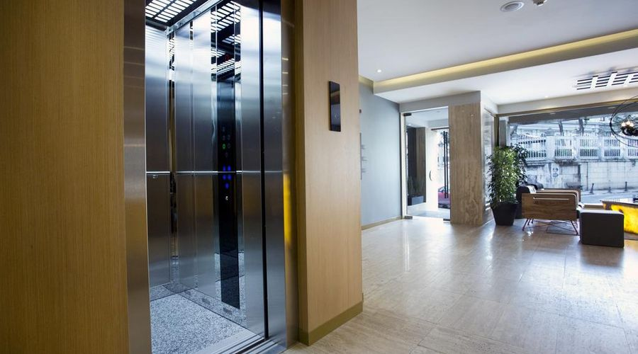 فندق تان - سبيشال كاتيجوري-6 من 35 الصور