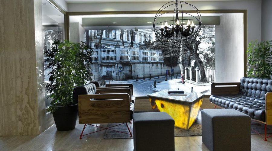 فندق تان - سبيشال كاتيجوري-8 من 35 الصور