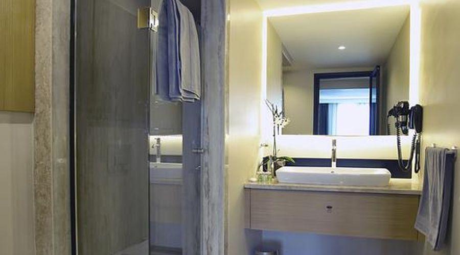 فندق تان - سبيشال كاتيجوري-14 من 35 الصور