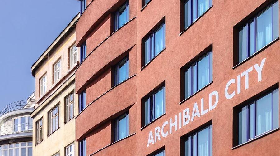 Archibald City-16 of 51 photos