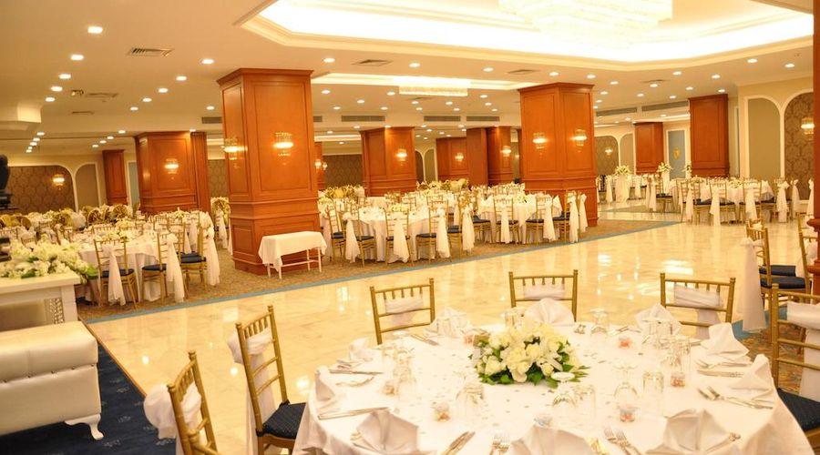 Akgun Istanbul Hotel-26 of 36 photos