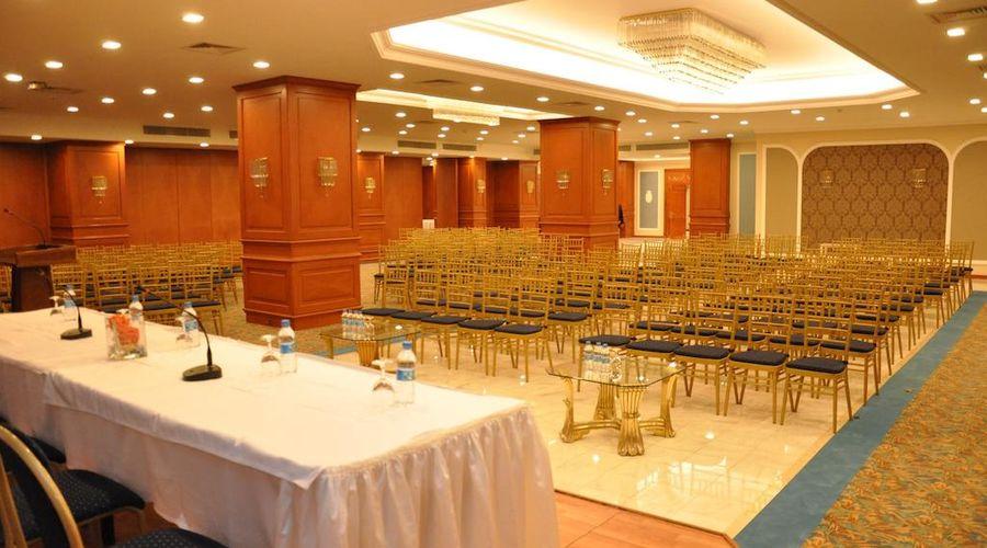 Akgun Istanbul Hotel-27 of 36 photos