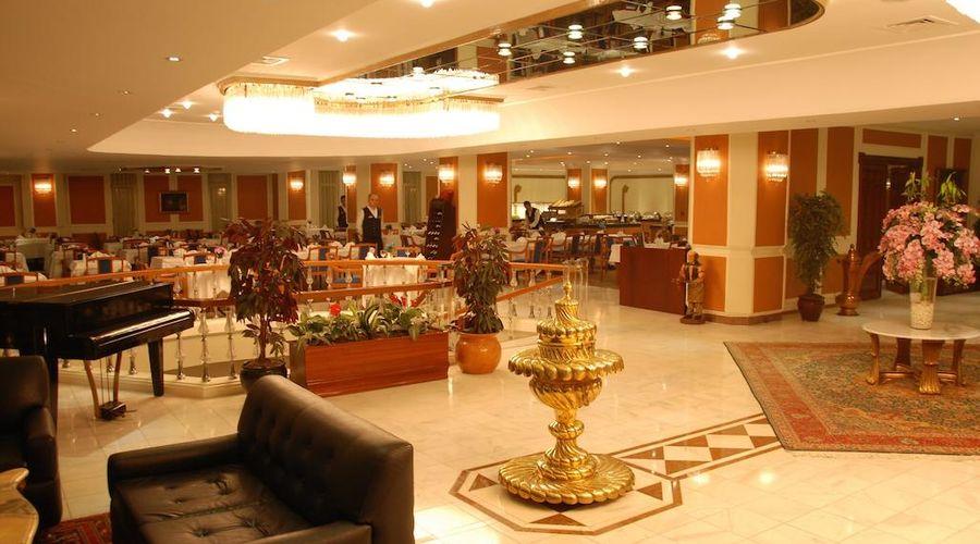 Akgun Istanbul Hotel-45 of 36 photos