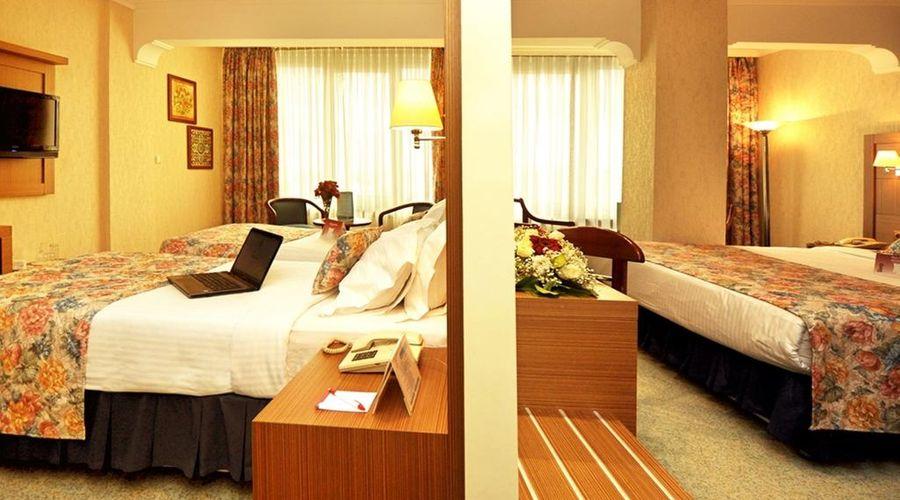 Akgun Istanbul Hotel-6 of 36 photos