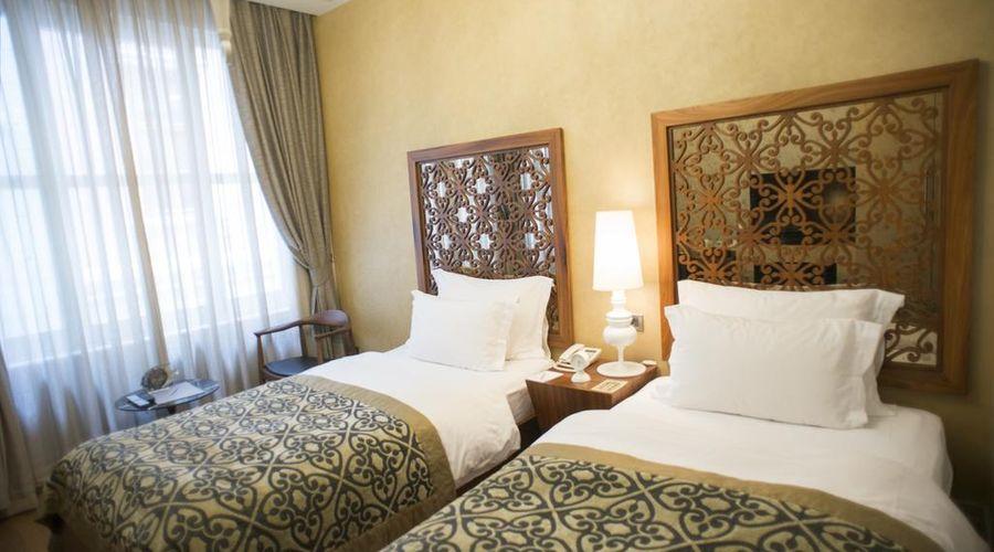 فندق تقسيم بريليود-7 من 44 الصور