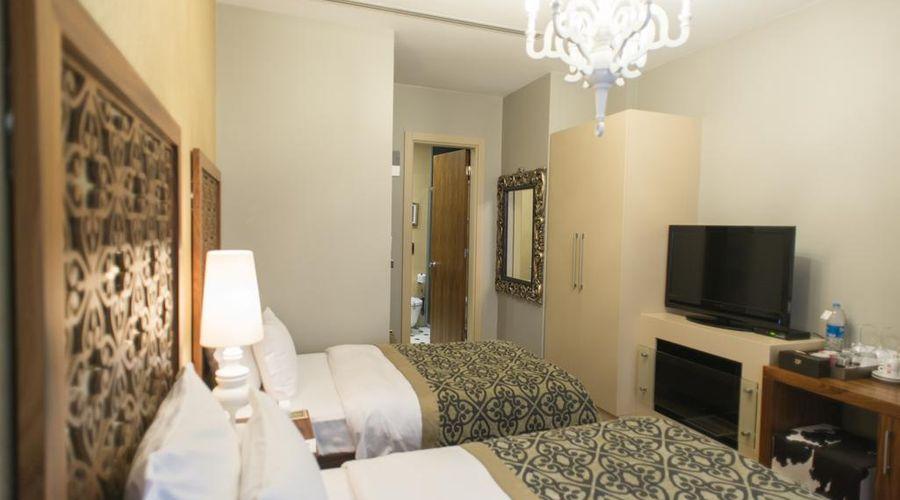 فندق تقسيم بريليود-11 من 44 الصور