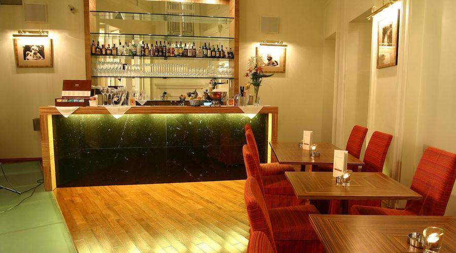 Ventana Hotel Prague-13 of 52 photos