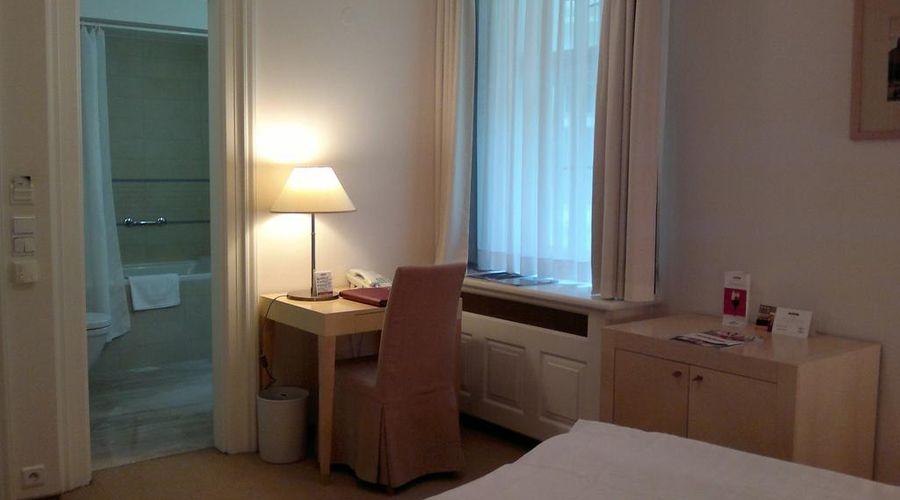Ventana Hotel Prague-4 of 52 photos
