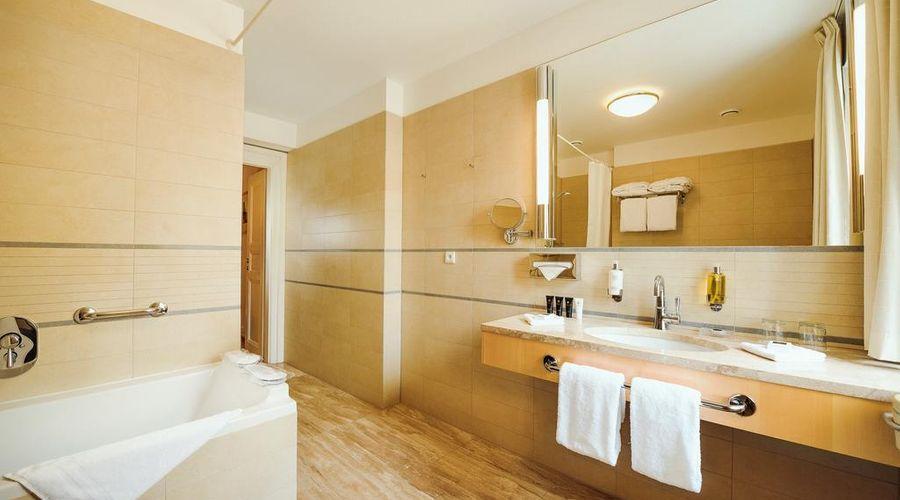 Ventana Hotel Prague-33 of 52 photos