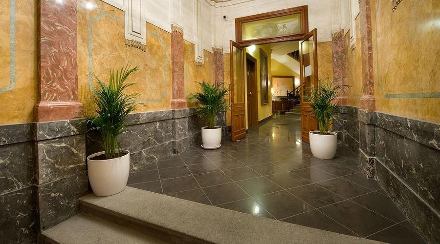 Residence La Fenice-36 of 38 photos
