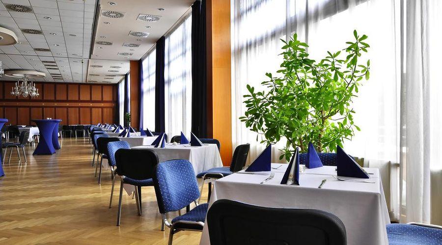 Hotel Olympik-17 of 44 photos