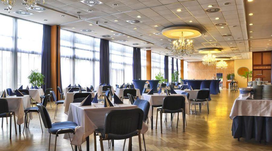 Hotel Olympik-18 of 44 photos
