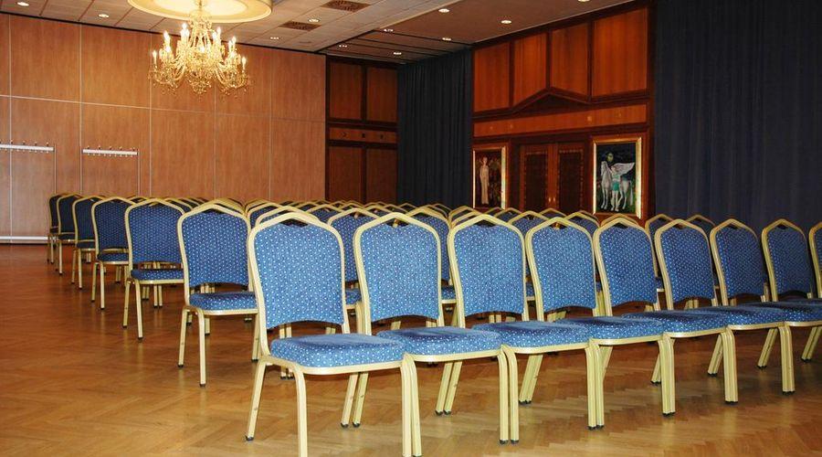 Hotel Olympik-27 of 44 photos