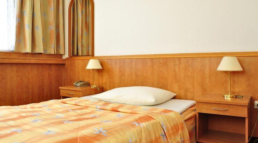 Hotel Olympik-39 of 44 photos