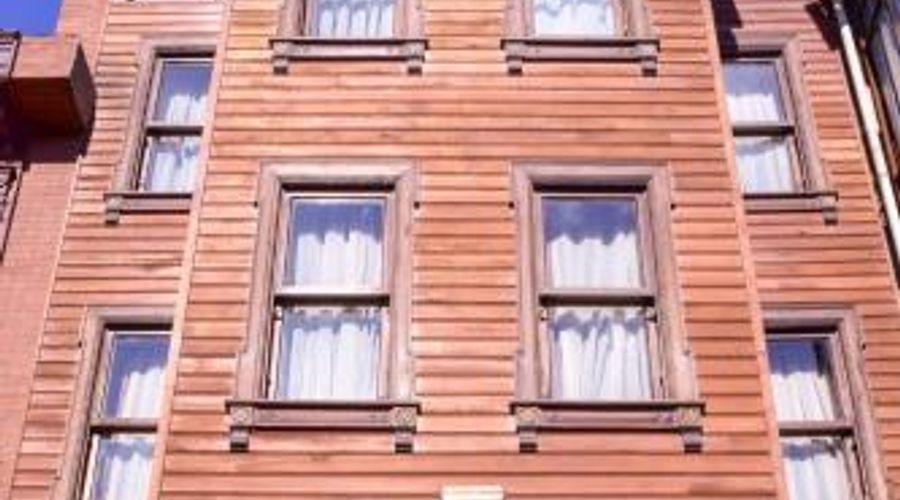 فندق سفندون-2 من 25 الصور