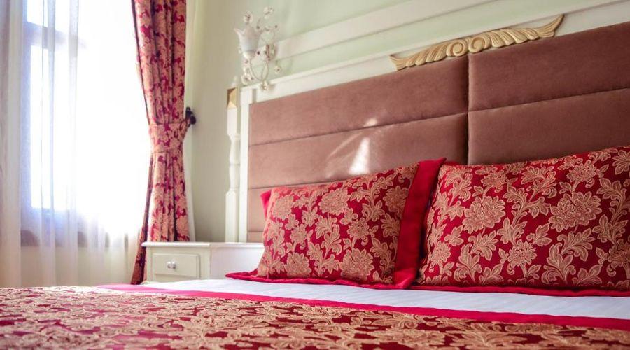 فندق سفندون-14 من 25 الصور