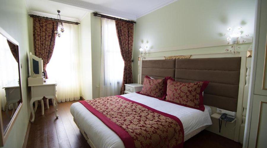 فندق سفندون-23 من 25 الصور