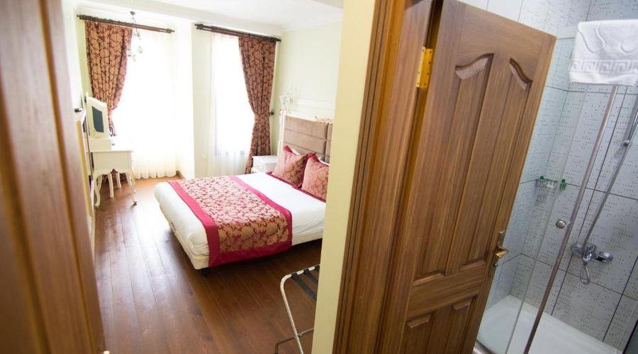 فندق سفندون-24 من 25 الصور