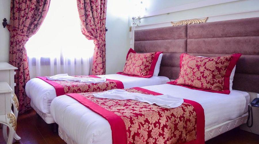 فندق سفندون-3 من 25 الصور