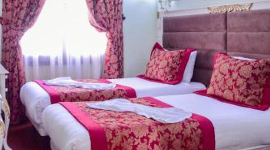 فندق سفندون-4 من 25 الصور