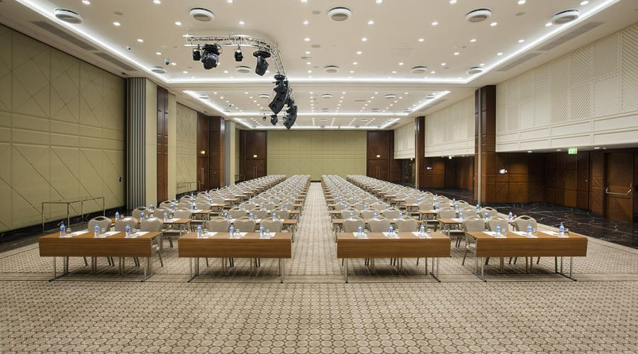 DoubleTree by Hilton Istanbul Avcilar-17 of 33 photos