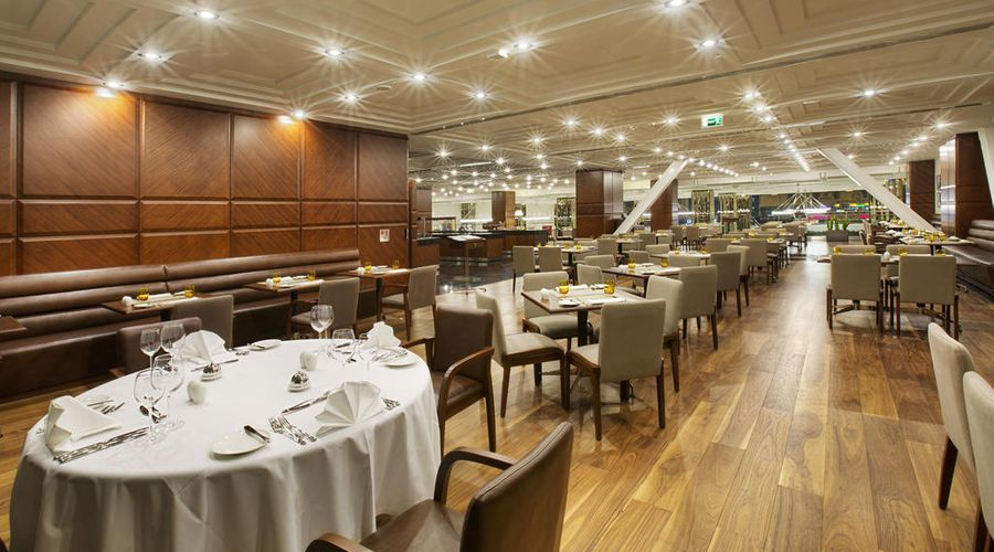 DoubleTree by Hilton Istanbul Avcilar-20 of 33 photos